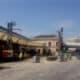 estación de autobuses barcelona nord