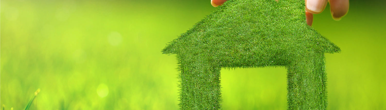 energía geotérmica sostenible